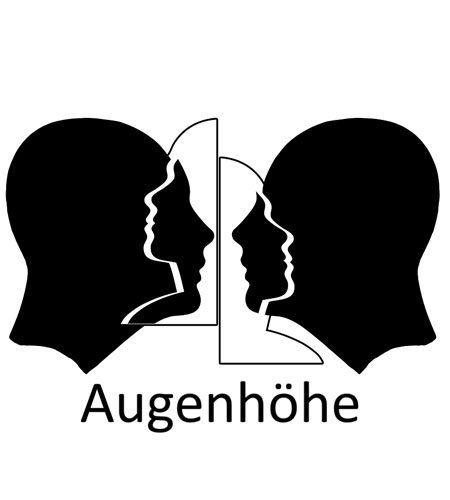 Auf Augenhöhe begegnen - Bettina Schmidt Beratungsleistung der PROAKTIV Unternehmensberatung aus Reutlingen