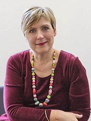 Beraterprofil Bettina Schmidt von der PROAKTIV Unternehmensberatung aus Reutlingen