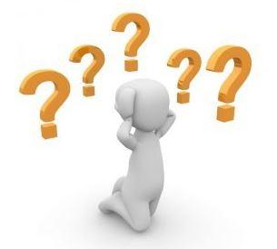 FAQs Systemische Unternehmensberatung Beitragsbild