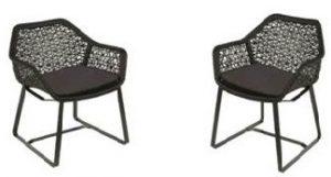 Gelingender Generationswechsel Beispielgrafik mit Stühlen